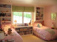 "Cute for the girls room and my avid reader who needs more book storage and storage for all ""trinkets"""