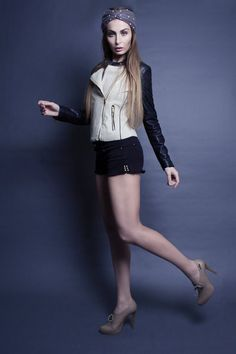 FashionTV Mobile | Gallery | TATI By Kadir Murat Tosun