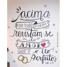 ❤❤ sigam no insta Lettering Tutorial, Hand Lettering, Corner Reading Nooks, New Home Quotes, Meant To Be Quotes, Diy Store, Posca, Home Wallpaper, Dear God