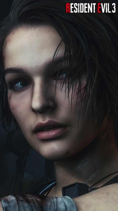 Get some Resident evil 3 remake Character Jill valentine wallpapers HD images art Screenshots Costume Battlesuit Hair and Haircut to use as iPhone android wallpaper pics Valentine Resident Evil, Resident Evil Girl, Resident Evil 3 Remake, Valentine Wallpaper Hd, Cute Anime Wallpaper, Hd Phone Backgrounds, Ada Wong, Jill Valentine, Strong Girls