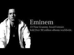 Famous Failures (Motivational) - YouTube