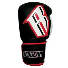Revgear Sentinel Gel Pro Boxing Gloves >>> Learn more by visiting the image link. (This is an affiliate link and I receive a commission for the sales) Box Gloves, Workout Gear, Fun Workouts, Krav Maga Kids, Muay Thai Kicks, Kids Mma, Sparring Gloves, Blazer For Boys, Punching Bag