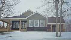 New House Plans, Shed, New Homes, Outdoor Structures, Homes, Barns, Sheds
