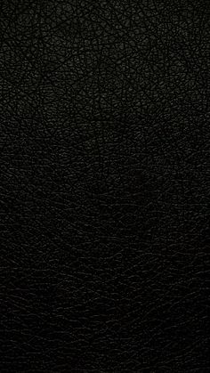 Wallpaper of dark and black background Black Paper Texture, Black Texture Background, Black Textured Wallpaper, Black Wallpaper, Fabric Textures, Textures Patterns, Projector Paint, Film Texture, Adventure Time Wallpaper