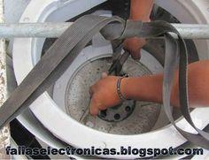 lavadora+electrolux+lcd+16_5.jpg (650×500)