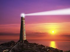 lighthouse backgrounds images - lighthouse category