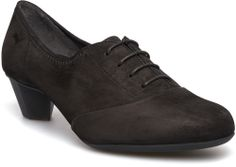 Camper Kim 21454-021 Shoes Women. Official Online Store USA