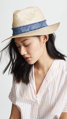 Eugenia Kim Courtney Hat 179f574cfc78