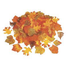 Decorative+Fall+Leaves+-+OrientalTrading.com