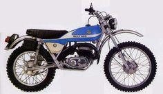 #motofoto bultaco sherco 250  http://www.motofoto.es/bultaco-alpina-250-foto-52877.html