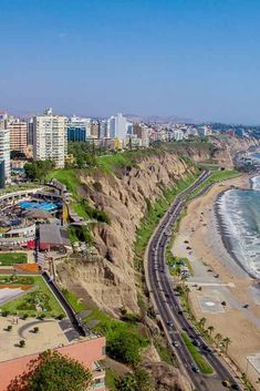 15 Incredible Things to do in Lima. Built by the Incas, Peru | Travel Destinations | Honeymoon | Backpack | Backpacking | Vacation | Wanderlust | Budget | Off the Beaten Path | South America #travel #honeymoon #vacation #backpacking #budgettravel #offthebeatenpath #bucketlist #wanderlust #Peru #SouthAmerica #explorePeru #visitPeru Peru Travel, Wanderlust Travel, Solo Travel, Travel City, Most Beautiful Cities, Amazing Places, Top Travel Destinations, South America Travel, Travel Posters