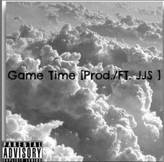If you are a Hip Hop music lover then you must listen to this cool song-'Game Time' of Seth Melgoza on musiclisting club.