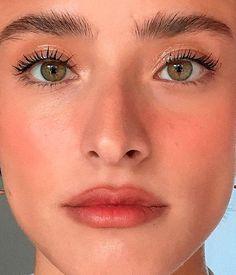 d2f0434950829 139 Best Makeup images in 2019   Beauty makeup, Hair, makeup, Face