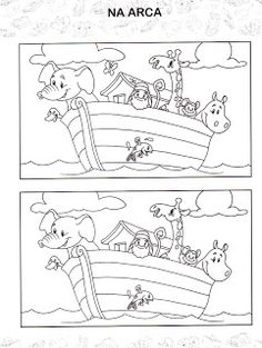Pin By Robin Batten On Coloring Pages Animal Coloring