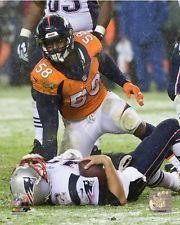a7f7a106 102 Best DENVER BRONCOS images in 2018 | Broncos fans, Denver ...