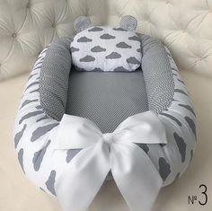 Babynest Baby nest bed Co sleeper Baby nest pattern Baby Baby Nest Pattern, Snuggle Nest, Baby Nest Bed, Co Sleeper, Baby Images, Before Baby, Baby Pillows, Decor Pillows, Organic Baby
