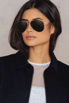 15 Stylish Sunglasses You Need Right Now | The Closet Heroes