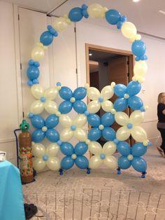 Qualatex quick links Balloon Frame, Balloon Display, Balloon Backdrop, Balloon Columns, Balloon Wall, Balloon Decorations, Party Gifts, Party Favors, Photo Balloons