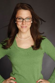 SE Cupp, conservative, atheist and sexy. S E Cupp, Female News Anchors, Independent Women, New Woman, Strong Women, Role Models, How To Look Better, Beautiful Women, Feminine