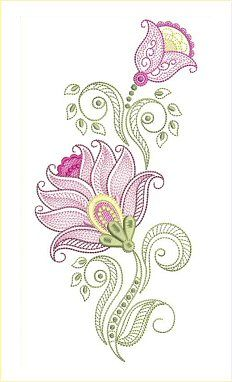 31 Embroidery Designs Design Sizes: Designs Designs Designs *The set also includes 11 element designs in Please take a minute view the combinations ideas at bottom of page. Jacobean Embroidery, Gold Embroidery, Machine Embroidery Patterns, Gents Kurta, American Quilt, Fashion Sewing, Crafts, Craftsman Table Runners, Block Prints