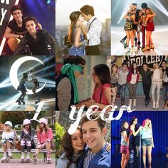See this Instagram photo by @soyluna.oficial • 27.2k likes