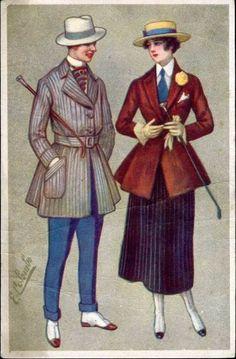 ascot fashion