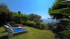 Charming+House+Facing+The+Sea,+Between+Amalfi+And+Positano,+Beach+and+Restaurant+++Holiday Rental in Amalfi Coast from @HomeAwayUK #holiday #rental #travel #homeaway