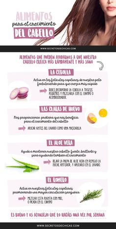 Take Care Of Your Skin With These Simple Steps - Crecer rapido el cabello - Accesorios para Cabello Beauty Care, Beauty Skin, Beauty Hacks, Hair Beauty, Teeth Care, Skin Care, Curly Hair Styles, Natural Hair Styles, Curls