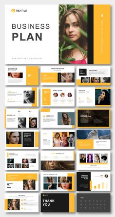 Business & Art Presentation PowerPoint Template – Original and high quality PowerPoint Templates dow Portfolio Design Layouts, Layout Design, Ppt Design, Graphic Design Layouts, Slide Design, Banner Design, Chart Design, Template Web, Powerpoint Design Templates