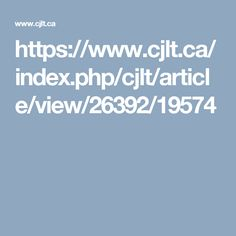 https://www.cjlt.ca/index.php/cjlt/article/view/26392/19574