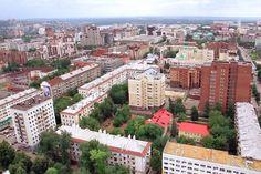 Уфа — один из лидеров по вводу жилья. По оценкам компании «Мир квартир», сейчас в городе около 200 новостроек. При этом спрос превышает предложение. Показатели обеспеченности жильем в городе — одни из самых низких по стране. На одного человека здесь приходится всего 20,7 кв. м. Цена – 61,1 тыс. руб. за 1 кв. м.  За год цены выросли на 11%.