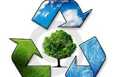 Clean Environment Conceptual Recycling Symbol Stock Photo (Edit Now) 8639098 Recycling Services, Recycling Programs, Recycling Logo, Ways To Recycle, Reuse, Recycled Concrete, Recycle Symbol, Shredded Paper, Sustainable Tourism
