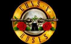 """Guns 'N' Roses - """"Jesus Messiah (pbuh) will listen to music and he will be a very extroverted person who likes having fun. You will see. He is a highly modest, humorist, very well behaved, very handsome, magnificent young man with thin waist and wide shoulders."""" Adnan Oktar (A9 TV; November 1st, 2013)"""