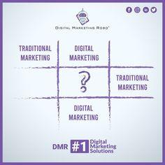 Your next move defines your future Choose Carefully #DigitalMarketing . . . . #DMR #Marketing #SocialMediaMarketing #SocialMedia #SEO #Business #Branding #OnlineMarketing #MarketingDigital #Website #DigitalMarketingAgency #WebDesign #Lucknow Top Digital Marketing Companies, Digital Marketing Trends, Seo Marketing, Content Marketing, Online Marketing, Social Media Ad, Social Media Branding, Branding Agency, Business Branding
