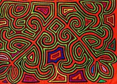 Eyes Gallery South American Folk Art