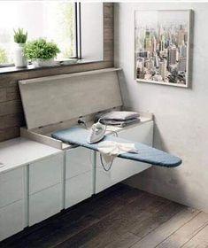 bathroom interior design for house Home Decor Kitchen, Room Design, Closet Remodel, Interior, Home, Home Remodeling, House Interior, Modern Laundry Rooms, Home Decor Furniture