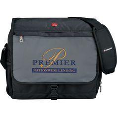 d05c49e6e3d0 Wenger Scan Smart Raise Compu-Messenger. Laptop BagsBackpacksLaptop  ComputersProductsIdeasPromotionBackpack ...