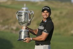 2016 PGA Championship Odds | Sports Insights