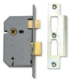 Union Assa Abloy 2.5IN Heavy Duty Bathroom Mortice At Door furniture direct we sell high  sc 1 st  Pinterest & Union Assa Abloy Square Cased Mortice Latch Chrome At Door ...