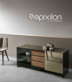 Luxury design Έπιπλα υψηλής αισθητικής δια χειρός Epixilon by Victor Taliadouros! Γεωργίου Παπανδρέου 74,Καλαμαριά - Τηλ.:2310410835 epixilon.com #furniture #luxury #homedesign #epixilon #VictorTaliadouros Table, Furniture, Home Decor, Decoration Home, Room Decor, Tables, Home Furnishings, Home Interior Design, Desk