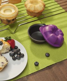 Loving this Bake Shapes Pan Set on #zulily! #zulilyfinds