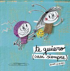 TE+QUIERO+CASI+SIEMPRE.jpg (1590×1600)