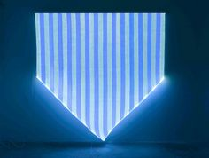 TSA_ART_DANIEL-BUREN_optic_fibre_woven_01