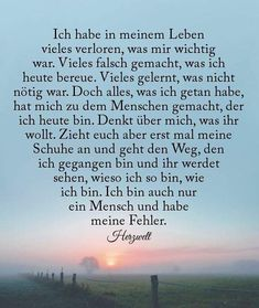 """Im Leben – – ALLES – Im Leben – – ALLES – Related posts: Holzschild gestempelt """"Here Live Love & Chaos"""" 10 x 18 cm TikTok: funny short video platform Easter is coming … Easter Quotes, German Quotes, Live Love, True Words, Life Lessons, Texts, Love Quotes, Lyrics, Wisdom"""