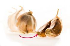 Plantarea usturoiului de toamnă: trucuri mici pentru o recoltă mare - Fasingur Garlic Benefits, Natural Antibiotics, Bad Breath, Heart Health, Superfood, Health Benefits, Vitamins, Vegetables, Garden