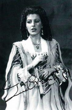 ALIBERTI, Lucia