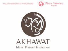 Logoentwicklung Akhawat