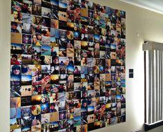 rukristin diy wall collage (3 of 3)