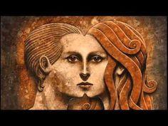 CULTURA: MULHER VERSUS HOMEM? O ENIGMA FEMININO. *Por Theodiano Bastos.