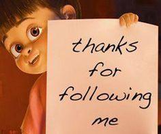 Merci :D.